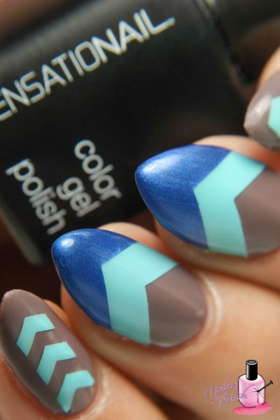 Sensationail Geometric Art Fixed.jpg