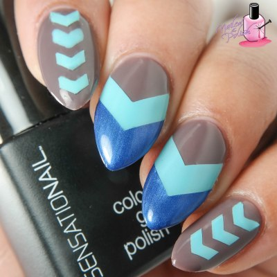 Sensationail Geometric Fixed.jpg